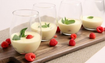 How to Make Zabaglione | Episode 1038